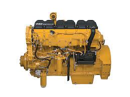 c10 cat engine diagram wiring diagram libraries cat diesel engine electric and electronic manualscat c10 c12 c15 c16 wiring diagram p1 cat cat u003csup u003e u003c sup u003e c18 acert