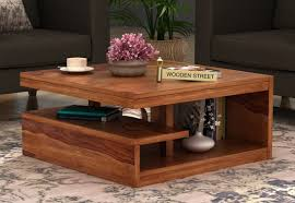 Full Size of Home Design:magnificent Buy Wooden Table Online Multipurpose  Foldable Laptop Home Design ...