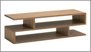 best tables furniture design classy simple coffee table designs dreamer simple coffee table decor ideas