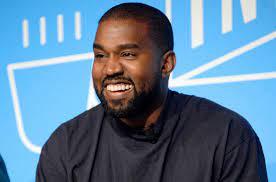 Kanye West Shares Yeezy Sound Artist ...