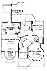 queen anne victorian house plans home anelti style nice lba lvl li with turrets modular floor