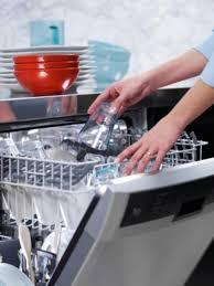 Kitchen Appliance Repairs Dishwasher Repair Hackensack Nj Northeast Appliance Service
