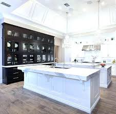 Kitchen marble top Carrara Marble Kitchen Islands Marble Tops French Kitchen Island Kitchen Island With Marble Top For Sale Kitchen Islands Marble Foter Kitchen Islands Marble Tops Kitchen Island Granite Top Marble Top