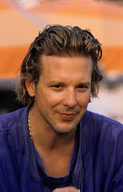 Mickey Rourke. Is this Mickey Rourke the Actor? Share your thoughts on this image? - mickey-rourke-1961796320