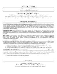 Airport Managemen Research Papers First Certificate Essay Planning