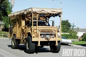 Truck chevy 1980 truck : 1980 Chevy C70 - Survivor Truck - Hot Rod Network