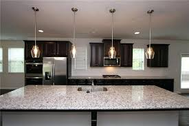 granite countertops snellville ga home interior design trends 2018