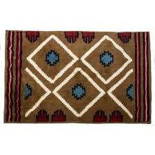 santa fe rugs persian nm santa fe rugs