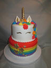categories birthday kid cakes