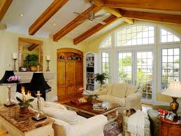 Greenwood traditional-family-room