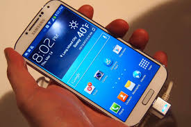 samsung galaxy phones and prices. samsung galaxy s5 phones and prices