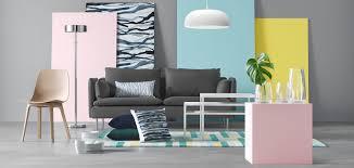 ikea furniture catalog. A Few Of Our Favourites Ikea Furniture Catalog K