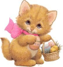 תוצאת תמונה עבור חתולה אנימציה