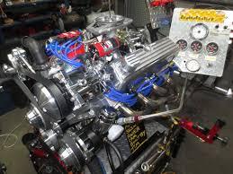 daytona coupe 302 turnkey efi engine F150 Engine Diagram 302 350 hp atomic efi coupe engine