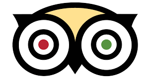 Tripadvisor Logo Vector PNG Transparent Tripadvisor Logo Vector.PNG ...