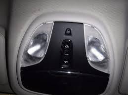 2015 chrysler 200 black. 2015 chrysler 200 4dr sedan limited fwd 17022660 20 black