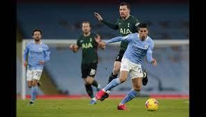 Dove vedere la finale di Carabao Cup tra Manchester City e Tottenham