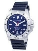 <b>Часы Victorinox</b> I.N.O.X. Швейцарский армейский ...