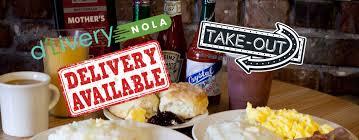 <b>Mothers</b> Restaurant: Restaurant in New Orleans, LA | World's Best ...