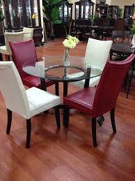 home interiors furniture closed 14 reviews furniture s 15555 e 14th st san leandro ca phone number yelp