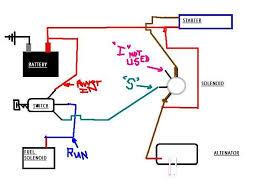 cummins isx egr wiring diagram elegant cheap cummins isx egr valve gm egr valve wiring diagram cummins isx egr wiring diagram new funky 95 cummins wiring diagrams ornament electrical circuit of cummins