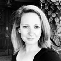 Ashley Bunting - Vice President - KCS Family of Companies | LinkedIn