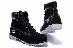 Nike Quotes Amazing Prix Discount Rétro Timberland Taille 48timberlande Grise Land Casse