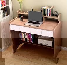 computer desktop furniture. Children Bedroom Furniture Child Reading Table Computer - Buy Design,Child Table,Computer Product On Alibaba.com Desktop