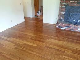 61 best flooring ideas images