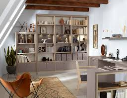 custom home office design stock. NASHVILLE LIVE/WORK SPACE Custom Home Office Design Stock
