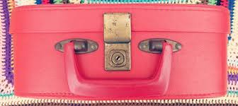 7 super creative and ways to your luggage suitcases and carry on