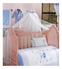 Купить <b>балдахин</b> для детской кроватки <b>Kidboo Panda</b>, цены в ...