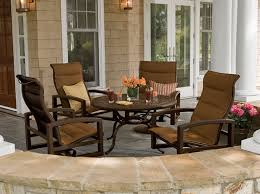 Outdoor Furniture Charlotte Nc 3  Home DecorationOutdoor Furniture Charlotte