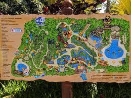 Siam Park Teneriffa mit Kindern - Tipps, Rutschen, Preise im Wasserpark