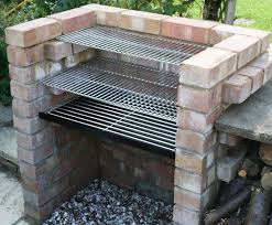 outdoor fireplace for cooking best of pinmirna turcios on patios for outdoor fireplace for cooking