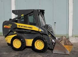 wiring diagram for new holland ls170 wiring image new holland ls160 ls170 skid steer loader service repair workshop on wiring diagram for new holland