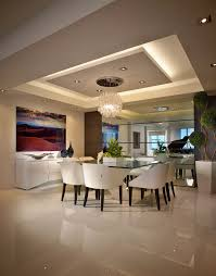 Living Room Ceiling Designs Love The Windows Wouldnt Want To Live In A Hurricane Or Tornado