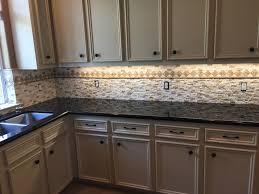 Kitchen Remodeling Houston Tx Kitchen Remodels Houston Katy Tx 4 All Granite Tile Wood