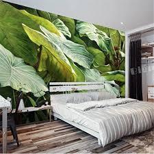 Beibehang Aangepaste Behang 3d Foto Muurschilderingen Zuidoost Azi ë