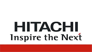 hitachi data systems logo. hitachi data systems gitex grows in the internet of things logo s