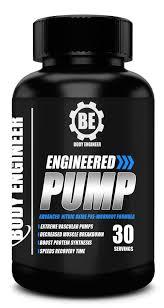 um size of engineered pump by body engineer best l arginine nitric oxide best workout supplements