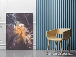 photo canvas prints by canvas com