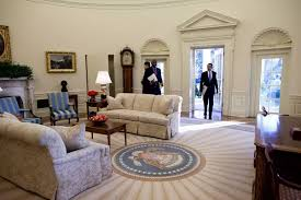 oval office layout. (The Original Secretaries Office Has More Recently Been Used As A Private Dining Room Or The Of Another Administration Official.) Oval Layout