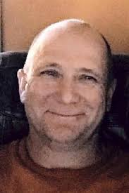 Daniel Zeiger Obituary - Death Notice and Service Information