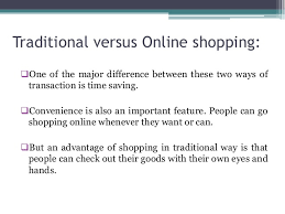 essay about online shopping vs traditional acirc about online write essay nuclear energy