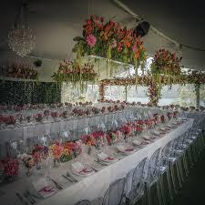Susan Avery Flowers and Events   Sydney Wedding Flowers   Wedding NSW