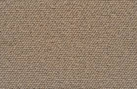 beige carpet texture. Seamless Carpet Texture Textures | These Are Photographs Of Carpets \u2026 Flickr Beige