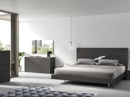 Bedroom Sets  Wonderful Contemporary Bedroom Sets Furniture - Contemporary bedrooms sets
