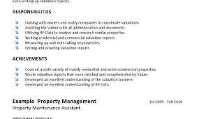 Sample Real Estate Resume Athletic Director Sample Resume Cover