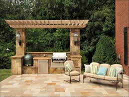 outdoor kitchen designs with smoker. medium size of kitchen:outdoor kitchen island with sink outside outdoor on designs smoker s
